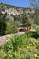 15 de abril 2016 Jardines de la Alameda de Gibraltar (52) (26414888406).jpg