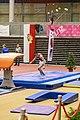 15th Austrian Future Cup 2018-11-24 Evgeny Siminiuc (Norman Seibert) - 13290.jpg