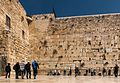16-03-30-Klagemauer Jerusalem RalfR-DSCF7689.jpg