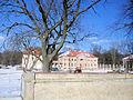 160313 Pałac Studzieniec - 01.jpg