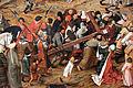 1606 Brueghel d.J. Kreuztragung Detail anagoria.JPG