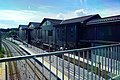 160730 Naka-Karuizawa Station Karuizawa Nagano pref Japan04n.jpg