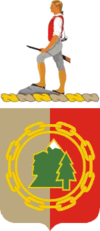167th Support Battalion coat of arms.png