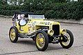 16 Hudson Indy Racer (9129370486).jpg