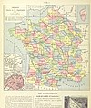 16 of 'L'enseignement pratique de la géographie. Atlas, cartes, textes & questionnaires ... Cours élémentaire' (11121660614).jpg