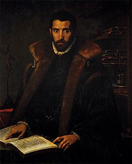 16th-century unknown painters - Portrait of Torquato Tasso - WGA23945.jpg