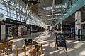 17-05-30-M R Štefánik Airport-DSC 1820.jpg