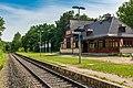 17-06-15-Kaiserbahnhof-Juchte RR71775.jpg