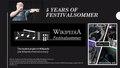 17-08 Wikimania presentation Festivalsommer.pdf
