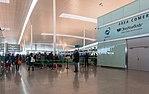 17-12-04-Aeropuerto de Barcelona-El Prat-RalfR-DSCF0691.jpg