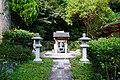 171008 Asuka-jinja Shingu Wakayama pref Japan09n.jpg