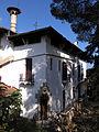 171 La Torre Gran, av. Catalunya 63 (Sant Andreu de Llavaneres).JPG
