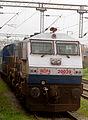 17230 (HYB-Trivandrum) Sabari Express 01.jpg