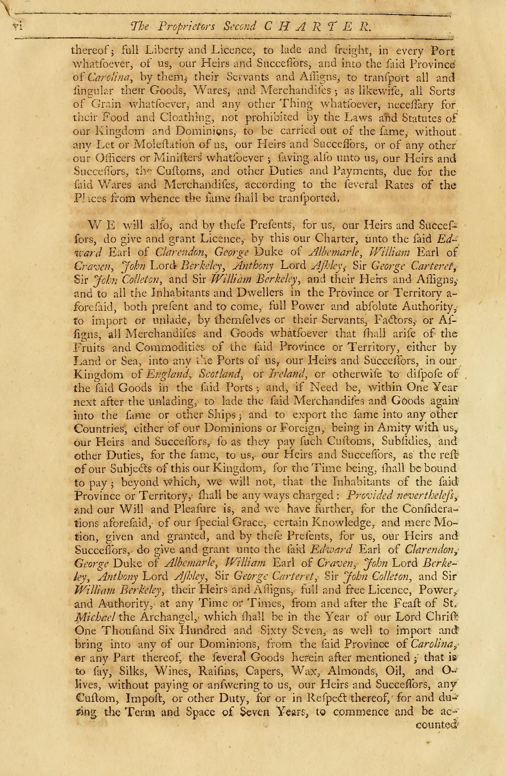 Page:1751 A collection of all the public acts of Assembly