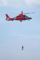177th Fighter Wing and US Coast Guard joint rescue training 130809-Z-NI803-140.jpg