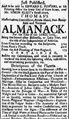 1781 Powars BostonEveningPost Dec8.png