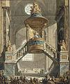 1789 Kanzel in St. Sulpice, Paris.jpg