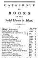 1797 SocialLibrary Salem Massachusetts.png
