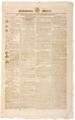 1799 MassachusettsMercury Boston Dec24.png