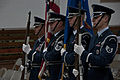 179th Honor Guard on Veterans Day 111114-Z-XQ637-020.jpg
