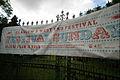17 West End festival (4697242607).jpg