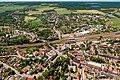 18-06-06-Fotoflug-Uckermark RRK4082.jpg