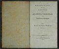 1803 Reil Wikiversity bearbeitet.jpg