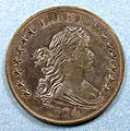 1804 Silver Dollar (Class III) obverse.jpg