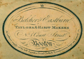 1807 Belcher Eastburn CourtSt Boston.png