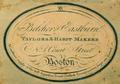 1807 Belcher Eastburn CourtSt Boston.png