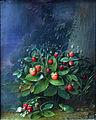 1820 Schlesinger Erdbeeren anagoria.JPG