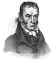 1828 JamesTilton byThomasEdwards PendletonsLith.png