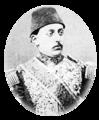 1840 1904 5murat.png