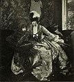 1860 - Isobel Lilian Gloag (B&W).jpg