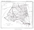 1866 Dongen.png