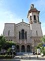 186 Església de Santa Maria (Artés).jpg