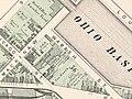 1872 Atlas view of Cooperage.jpg