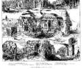 1882 Kingston Fire bottom.png