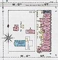 1886 Sanborn Fire Insurance Map - Church Square - Davenport, Iowa.jpg