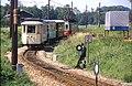 188R12040989 Attergaubahn, Bahnhof Attersee, Zug.jpg