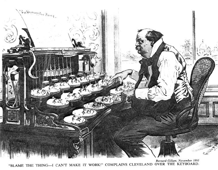 1893polittooncleveland