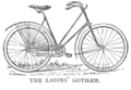 1895 Bicycles Gales Ladies' Gotham.png