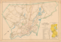 1895 map of Taunton, Massachusetts (west part).png
