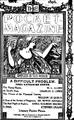 1896 PocketMagazine NY v2 no6.png