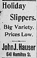 1897 - John J Hauser & Company - 21 Dec MC - Allentown PA.jpg