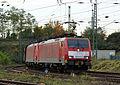 189 047-4 Köln-Kalk Nord 2015-11-04-02.JPG