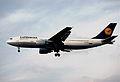189hc - Lufthansa Airbus A300-605R, D-AIAX@LHR,02.10.2002 - Flickr - Aero Icarus.jpg