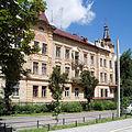 18 Rutkovycha Street, Lviv (05).jpg
