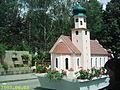 190-Jahre-Musik-Kapelle-Aitrach2007.JPG