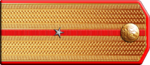 1904ic-p01r.png